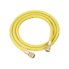 """Imperial 560-FTY 3/8"""" Vacuum Hose 60 Inch"""