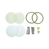 Imperial 600R Diaphragm Replacement Seal Kit