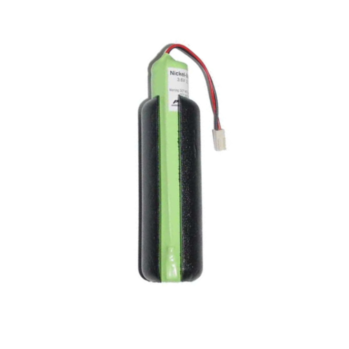 Inficon NiMH Battery Stick