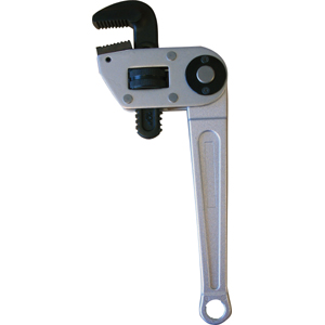 10IN / 250MM MULTI ANGLE PIPE WRENCH