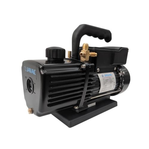 JAVAC CAL-141 A2L Vacuum Pump