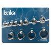 Kale 102pc Wall Merchandiser w/Stock WD 9/12mm W3