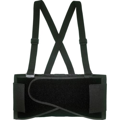Kuny's Elastic Back Support Belt - 73-116cm / 29-46in