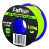 Crescent Lufkin Lime Bricklayers Line 100m x No. 8