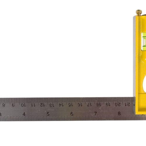 Crescent Lufkin 300mm Combination Square