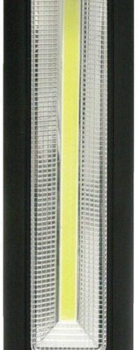 T24059P 3 Watt COB LED Worklight (6 Units per Counter Display)