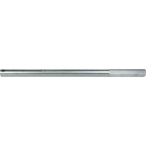 Teng 22in / 560mm Extension Bar