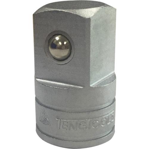 Teng 1/2inF:3/4M Adaptor