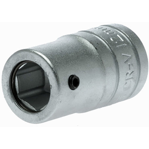 Teng 1/2in Dr. Coupler Adaptor for 12mm Hex