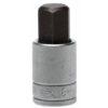 Teng 1/2in Dr. Bit Socket Hex 15mm