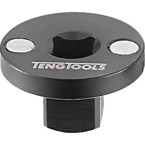 Teng 1/2F:3/4M Magnetic Adaptor