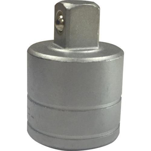 Teng 3/4F:1/2M T-Bar Adaptor