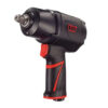 M7 Air Impact Wrench Composite 1/2in Dr. 1626Nm