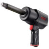 M7 Air Impact Wrench Composite 3/4in Dr. 2030Nm