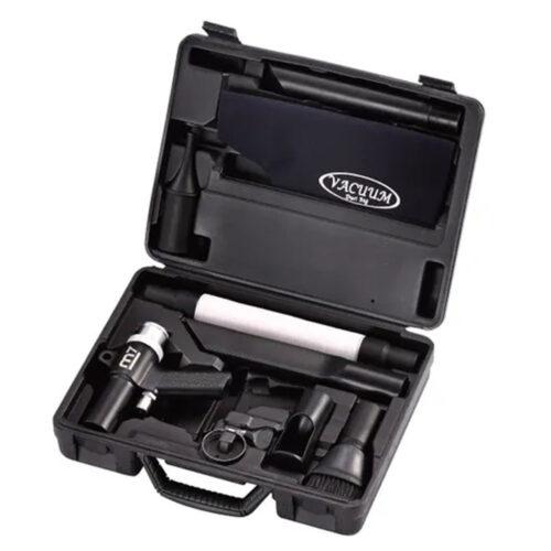 M7 8 Piece Wonder Gun Kit