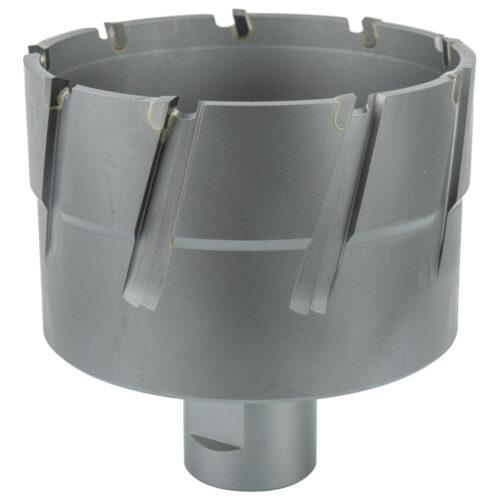 Holemaker TCT Cutter 100mmx50mm DOC