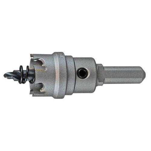 Holemaker TCT Holesaw 40mm Dia. x 4.5mm DoC