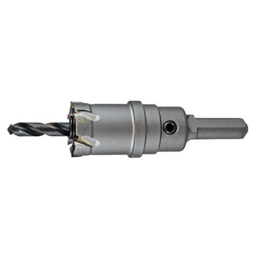 Holemaker TCT Holesaw 32mm Dia. x 25mm DoC
