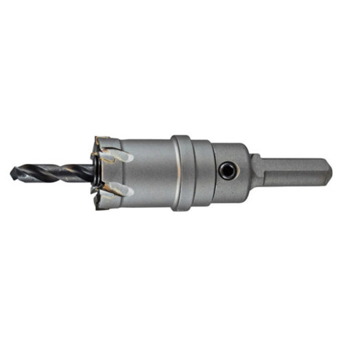 Holemaker TCT Holesaw 40mm Dia. x 25mm DoC