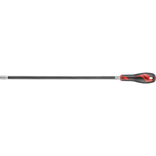 Teng 1/4in Dr. Flexible Magnetic Bits Holder 560mm