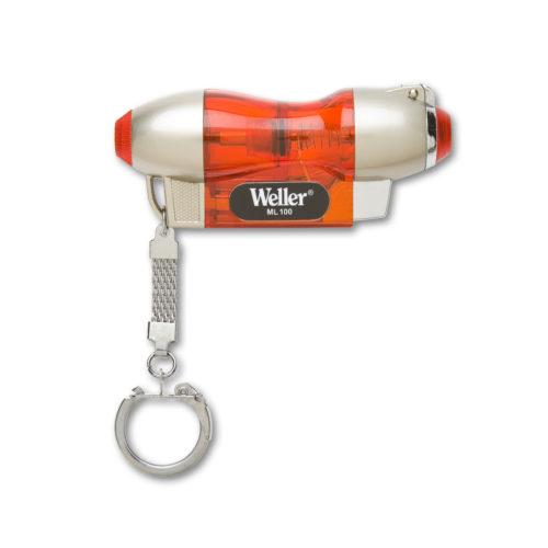 Weller Magna-Lite Butane Micro Torch