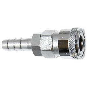 THB 30SH - 3/8in Socket Hose Coupler