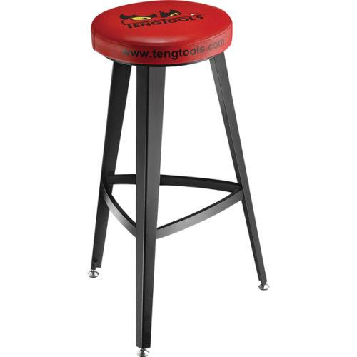 Teng Bar Chair 330 x 330 x 755mm