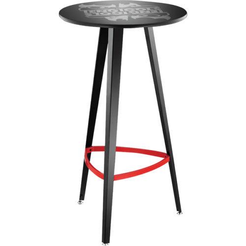 Teng Bar Table 1070 x 600 x 600mm