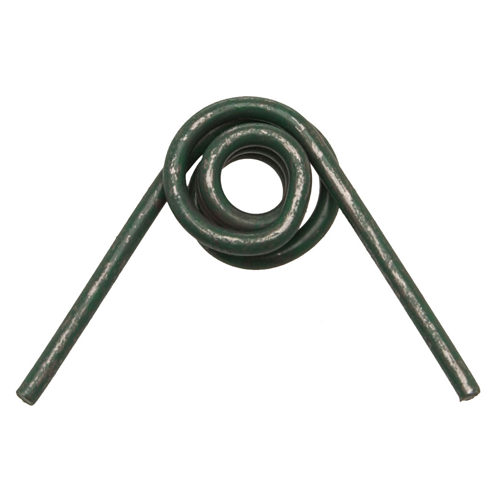Crescent Wiss (x3) Pack Replacement Spring For M2R