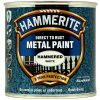 Hammerite Hammered 250ml White