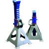 ProEquip 5000kg Axle / Jack Stands (Pair)