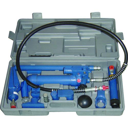 ProEquip 14pc Porta Power Kit - 4T