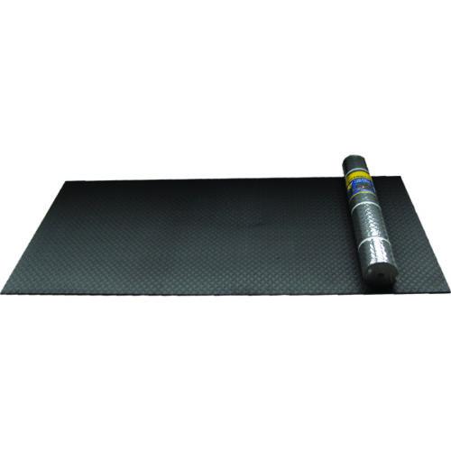 ProEquip EVA Foam Anti-Fatigue Mat L1980xw915xh8mm
