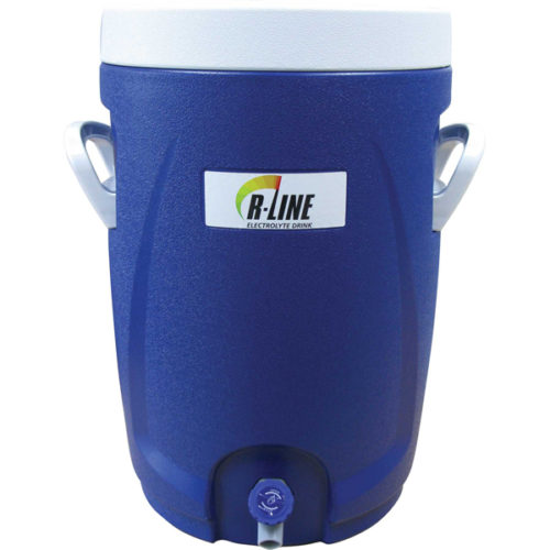 ProEquip 20L Cooler With Easy Pour Spout