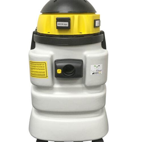 PL303 Wet and Dry 37Lt 1400 Watt Vacuum cleaner