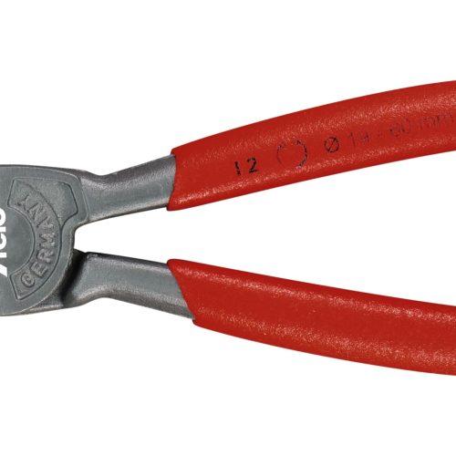 Internal Circlip Plier 8-13mm Straight
