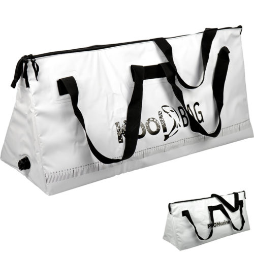 ProMarine Kool Bag - 100 x 40 x 35cm