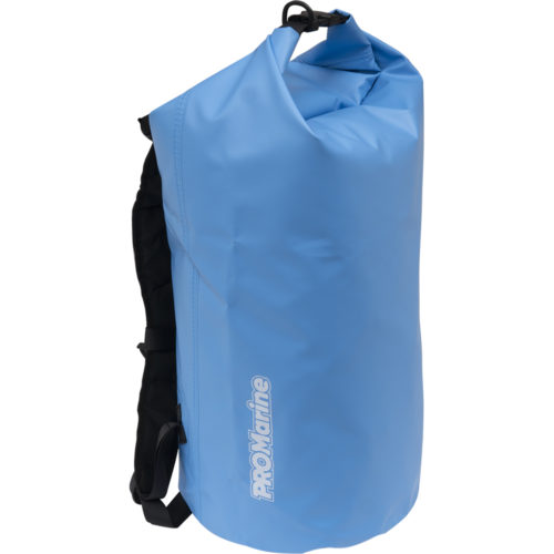 ProMarine Back Pack Dry Bag Gear Protector - 40L