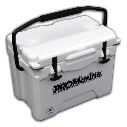 ProMarine Cooler/Chilly Bin - 25L Capacity