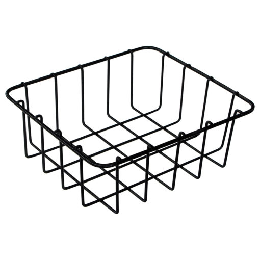 ProMarine Basket To Suit  33L Cooler/Chilly Bin - PE9452