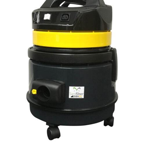 RK103 Dry 19lt 1200 Watt Vacuum Cleaner