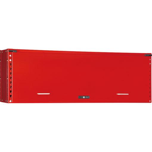 Teng RSG System Wall Cabinet 455 x 1340 x 300mm