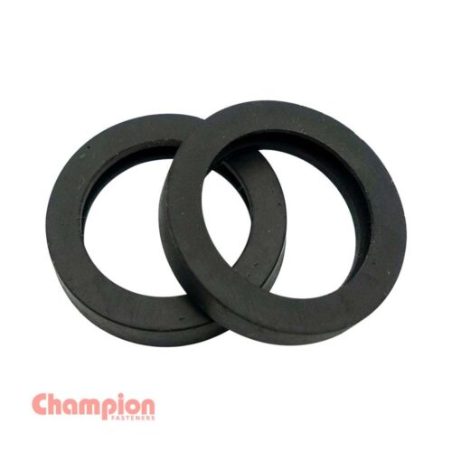 Champion 22 x 28 x 5mm Rubber Sealing Washer