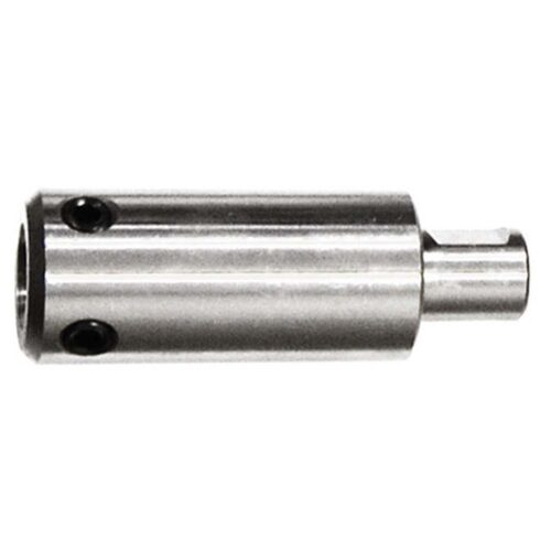 Holemaker Extension Arbor 50mm To Suit 8mm Pilot Pin