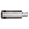 Holemaker Extension Arbor 75mm To Suit 6mm Pilot Pin