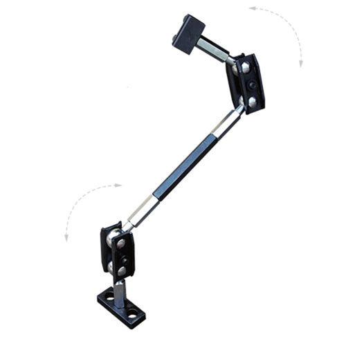 Stronghand Universal Third Hand Modular Clamp