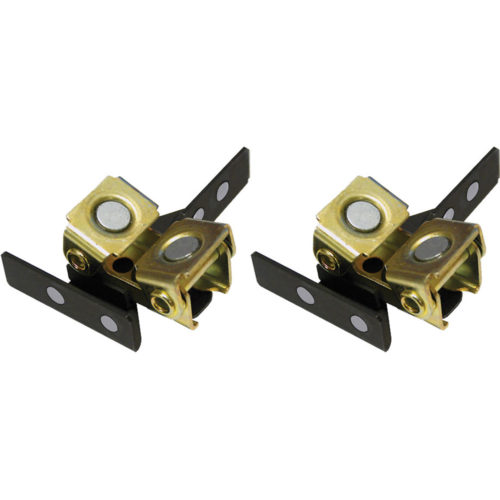 Stronghand Mag-Tab Twin Pack - (2 x MFT10)