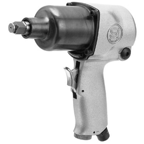 Shinano Impact Wrench 13mm 1/2 Sqaure Drive