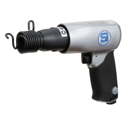 Shinano Pistol Grip Air Hammer