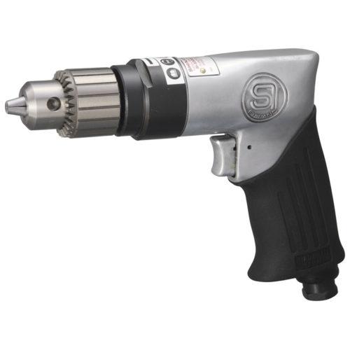Shinano 10mm Heavy Duty Drill
